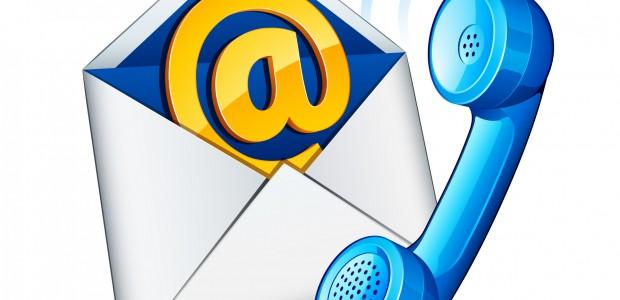 Detalii de contact RateLaDezvoltator.ro Telefon: (+4) 0741 362862 Email: contact@RateLaDezvoltator.ro Aboneaza-te la lista noastra * campuri obligatorii Adresa Email * Nume * Telefon Mobil * Mesaj * Zona Preferata * Daca doriti sa aveti acces […]