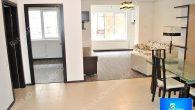 Apartamente noi in zonaIancului – Ferdinand 50% Avans si Rate La Dezvoltator Va prezentamAnsamblulRezidentialsituat in Zona Iancului – Ferdinand. Apartamentele sunt oferite doar la vanzare, existand si posibilitatea de plata inRATE la DEZVOLTATOR fara dobanda. […]
