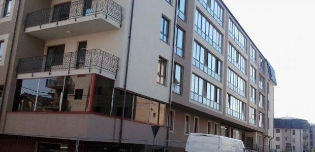 50% Avans si Rate La Dezvoltator Va prezentamAnsamblulRezidentialsituat in Fundeni. Apartamentele sunt oferite doar la vanzare, existand si posibilitatea de plata inRATE la DEZVOLTATOR. Vanzarea in rate se poate face in conditiile unui Avans de […]