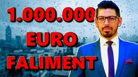 BANKRUPTCY – 1,000,000 Euro – Real Estates Vlog As i was announcing,  today we will discuss how i lost more than 1,000,000 euro referring to the economic crisis în the financial and in real estate […]