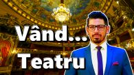 How I Sold Tickets to the Theater – AnsambluriBlocuri.ro – Real Estates Vlog I finished college and even while i was still studying at college, i've made a business which was about selling some theatre […]